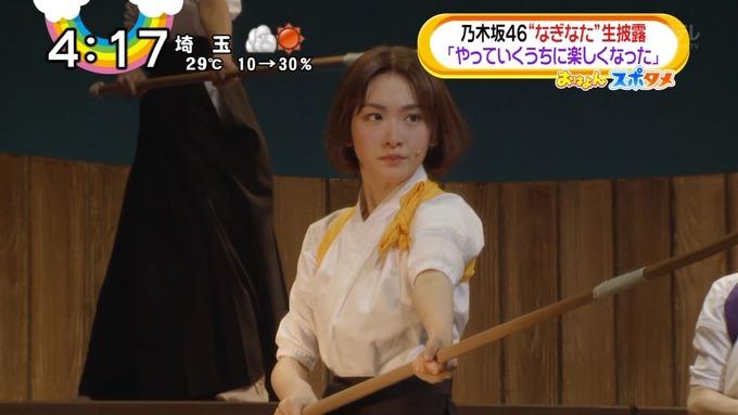 おは4 映画あさひなぐ キャストイベント (33)