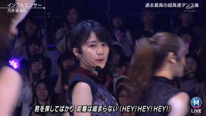 Mステ スーパーライブ 乃木坂46 ③ (87)