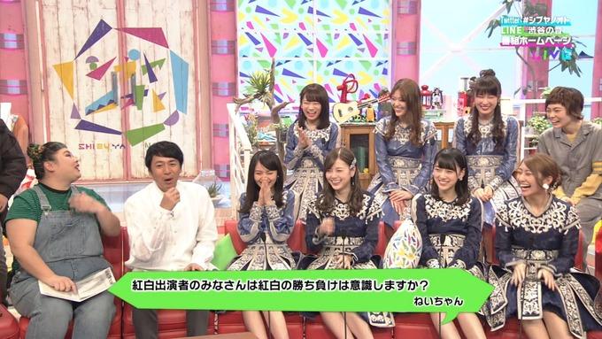 シブヤノオト 乃木坂46④ (8)
