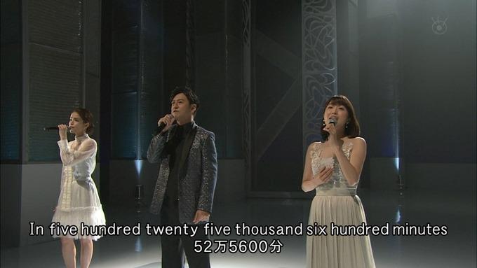 2 MUSICFAIR 生田絵梨花④ (9)