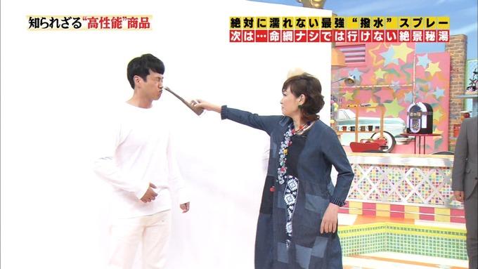 10 所さんのソコントコロ 生駒里奈② (29)