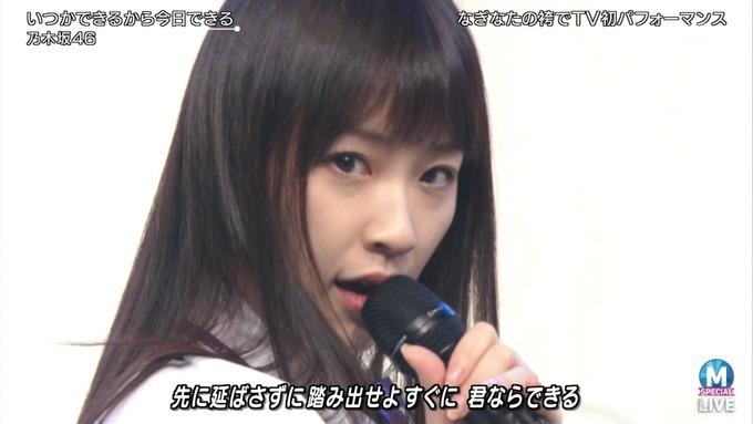 13 Mステ 乃木坂46③ (41)