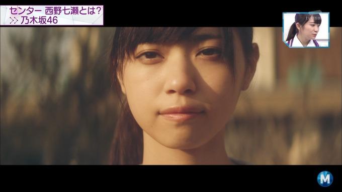 13 Mステ 乃木坂46② (14)
