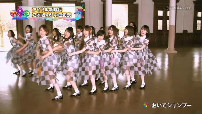 7 東京アイドル戦線 中田花奈 (34)