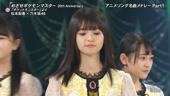 13 FNS歌謡祭 ① (64)
