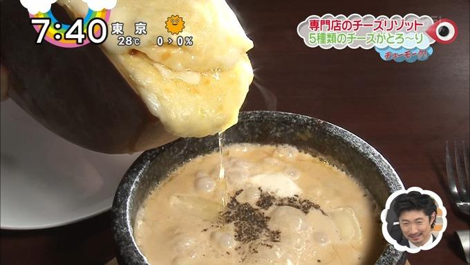 ZIP スマホめし 新内眞衣 秋元真夏 (42)
