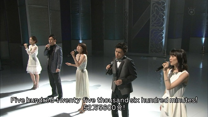 2 MUSICFAIR 生田絵梨花④ (14)