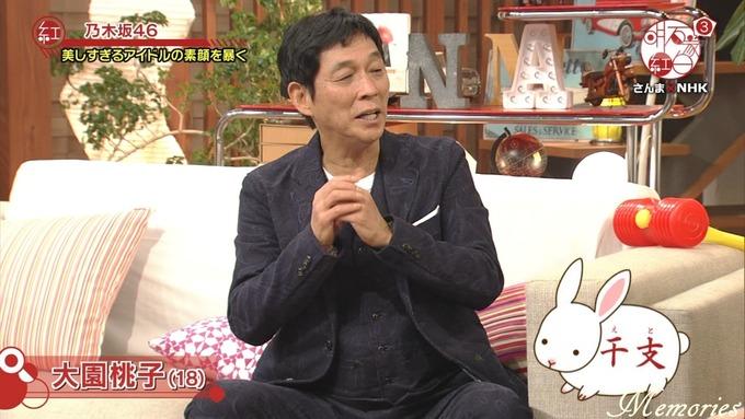 18 明石家紅白 乃木坂46④ (9)