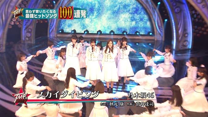 28 テレ東音楽祭③ (11)