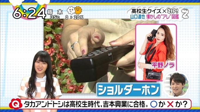 ZIP 乃木坂46 なつかしのアレ図鑑 (22)