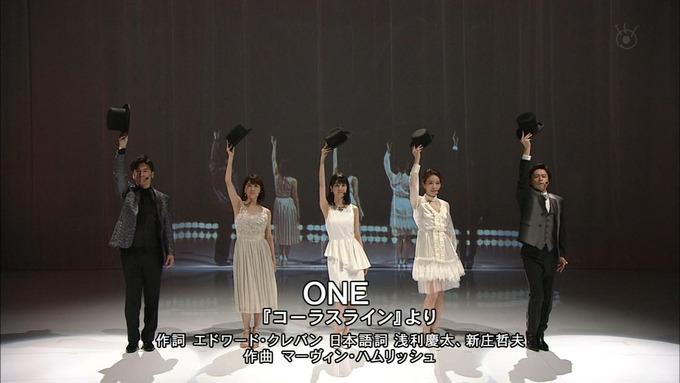 2 MUSICFAIR 生田絵梨花① (4)