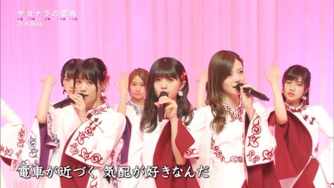 卒業ソング カウントダウンTVサヨナラの意味 (8)