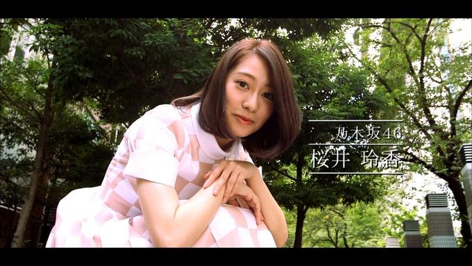 乃木坂46の食べるだけ①堀 衛藤 桜井 優里⑩ (13)