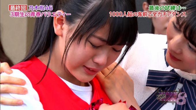 NOGIBINGO83期生 最後の試練① (69)