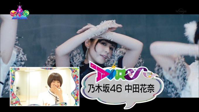 7 東京アイドル戦線 中田花奈 (16)