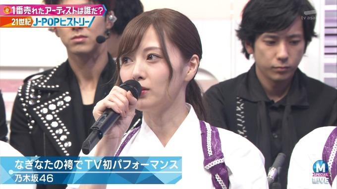 13 Mステ 乃木坂46② (26)