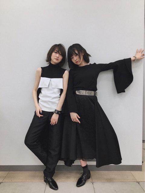 生駒里奈 誕生際2017 (11)