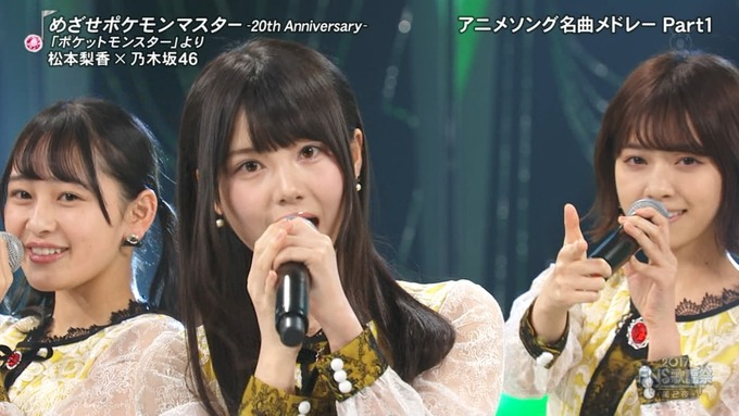 13 FNS歌謡祭 ① (38)