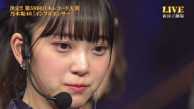 30 日本レコード大賞 受賞 乃木坂46 (50)