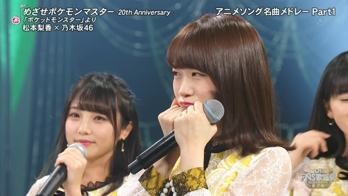 13 FNS歌謡祭 ① (40)