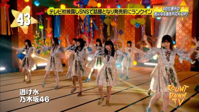 22 CDTV  乃木坂46 (23)