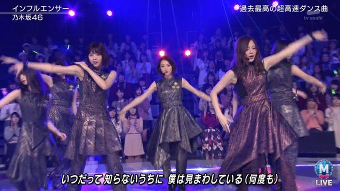 Mステ スーパーライブ 乃木坂46 ③ (21)