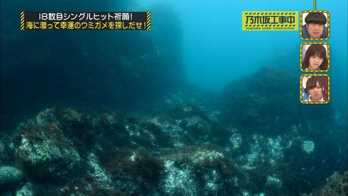 乃木坂工事中 18thヒット祈願⑤ (28)