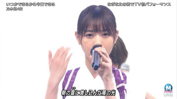 13 Mステ 乃木坂46③ (8)