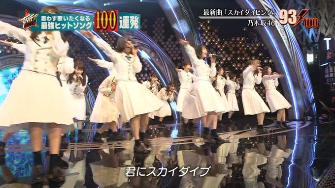 28 テレ東音楽祭③ (81)