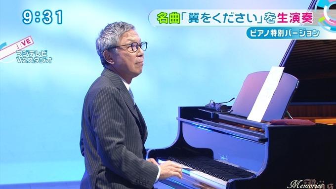 5 とくダネ 生田絵梨花 (18)