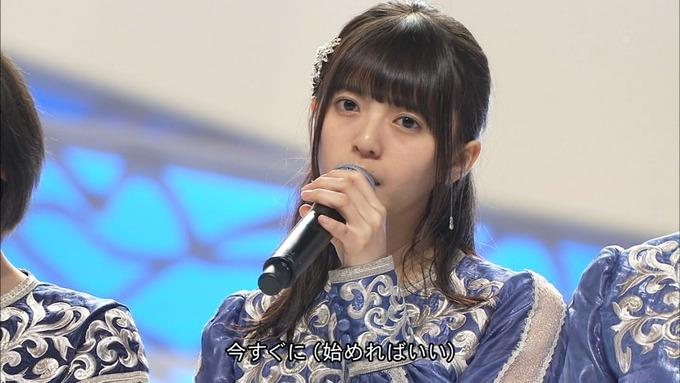 7 MUSIC FAIR 乃木坂46② (37)