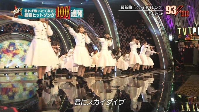 28 テレ東音楽祭③ (80)