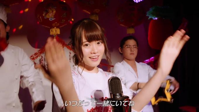 山崎怜奈個人PV (63)