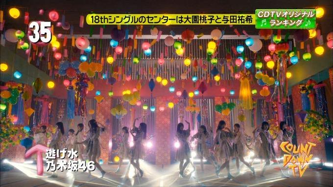 29 乃木坂46 (7)