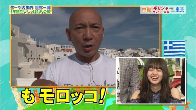23 笑ってこらえて 齋藤飛鳥 (8)