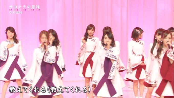 卒業ソング カウントダウンTVサヨナラの意味 (37)
