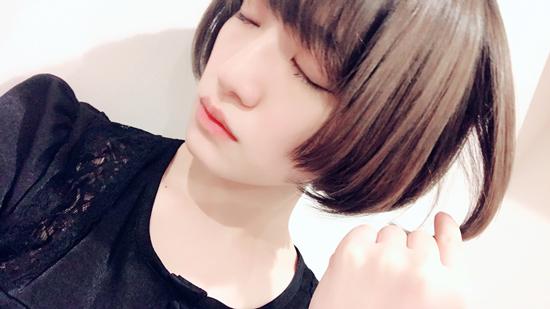 中田花奈 ブログひめたん