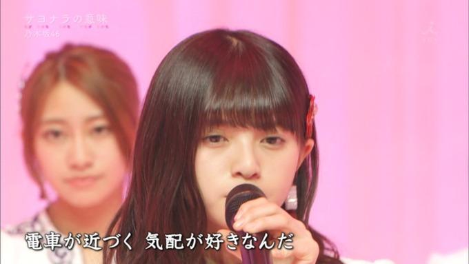 卒業ソング カウントダウンTVサヨナラの意味 (3)