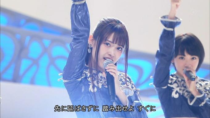 7 MUSIC FAIR 乃木坂46② (51)