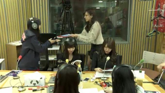 15 AKBオールナイトニッポン 新内眞衣 (4)