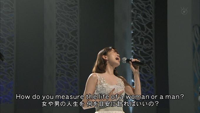 2 MUSICFAIR 生田絵梨花④ (17)