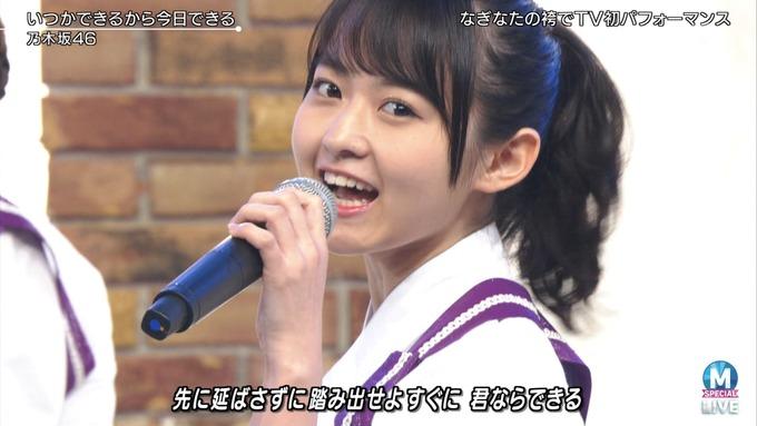 13 Mステ 乃木坂46③ (39)