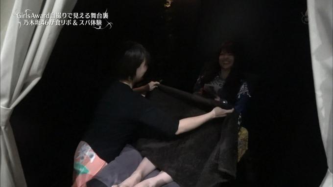 30 めざましテレビ GirlsAward  A (68)