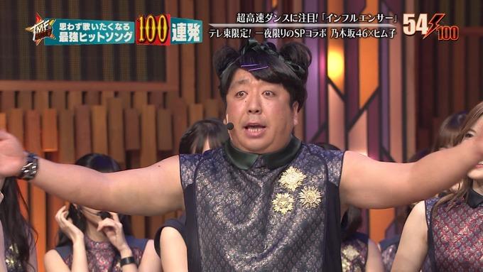 28 テレ東音楽祭② (224)