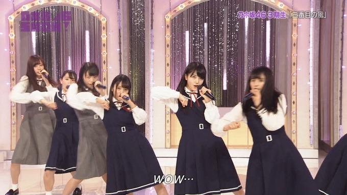 乃木坂46SHOW 新しい風 (66)