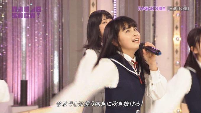 乃木坂46SHOW 新しい風 (81)