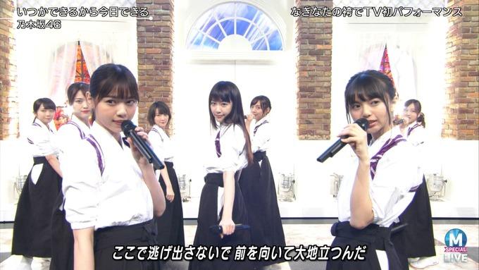 13 Mステ 乃木坂46③ (33)