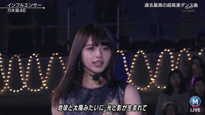 Mステ スーパーライブ 乃木坂46 ③ (82)
