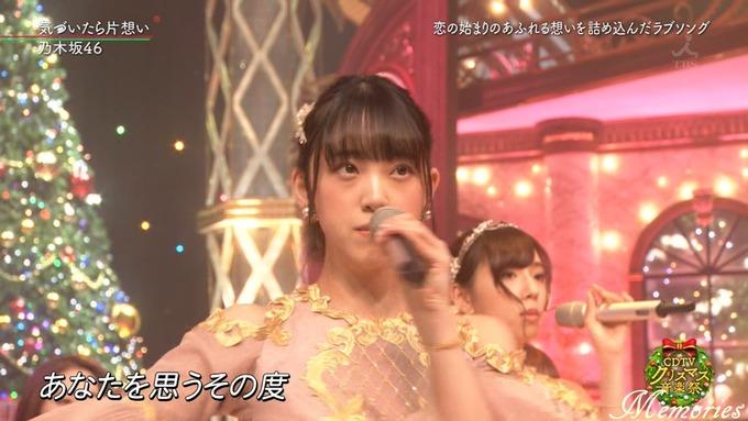 25 CDTVクリスマス 乃木坂46 (65)
