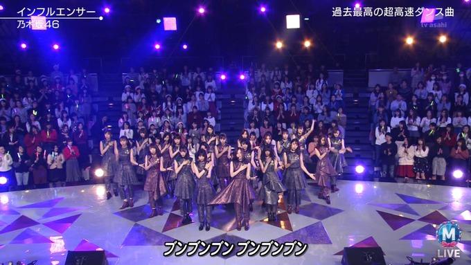 Mステ スーパーライブ 乃木坂46 ③ (108)